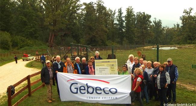 Gebeco GmbH & Co KG-650x400