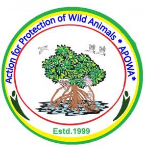 APOWA Logo