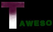 taweso_logo