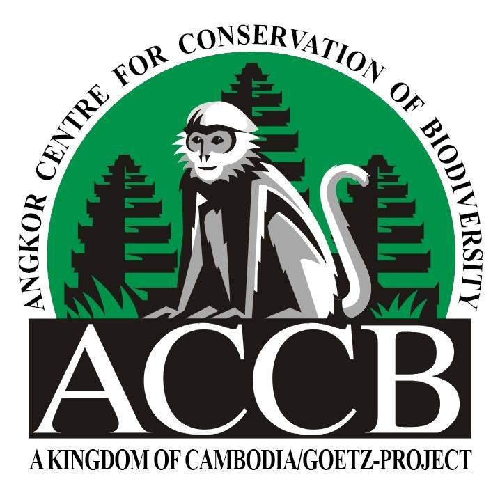 accb-logo