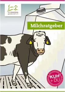 Milchratgeber