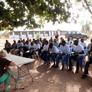 gambia-weiterbildung-afrika-studenten-tierschutz-325x325