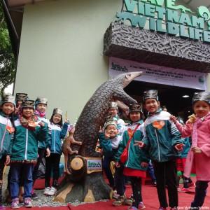 kinder-lernen-tierschutz-vietnam-informationszentrum-325x325