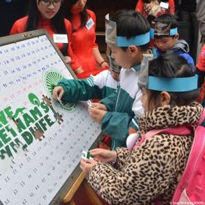 kinder-lernen-tierschutz-vietnam-puzzle-325x325