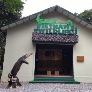 save-vietnams-wildlife-schuppentiere-325x325