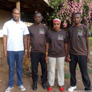 tansania-tierärzte-mawo-tierschutz-welttierschutzgesellschaft-325x325