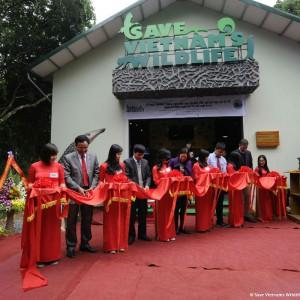 informationszentrum-vietnam-wildtiere-eroeffnung-800x800