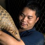 thai-schuppentier-tag-der-offenen-tür-berlin
