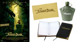 gewinne-jungle-book-650x400
