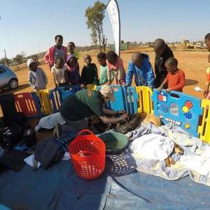 südafrika-update-5-325x325-1