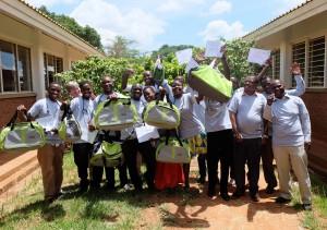 tierärzte-weltweit-in-malawi-welttierschutzgesellschaft