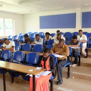 tieraerzte-weltweit-in-malawi-kurs-studium