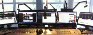 radiosendung-radio-paradiso-tierschutz-650x250