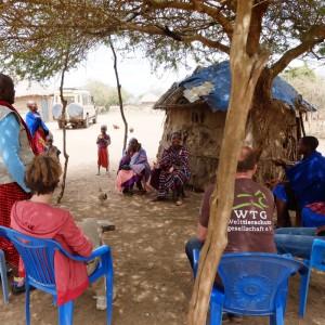 tierärzte-weltweit-welttierschutzgesellschaft-bei-den-massai-afrika-325x325