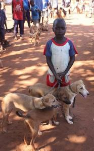 malawi-impfen-gegen-tollwut-afrika-2-325x325
