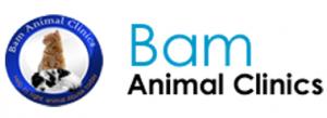 bam-animal-clinic-uganda