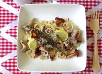 rezept-tiergerecht-kochen-september
