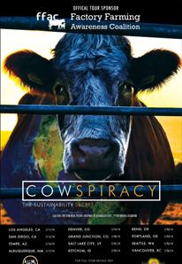 film-plakat-cowspiracy