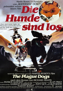 film-plakat-die-hunde-sind-los