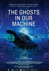 film-plakat-ghosts