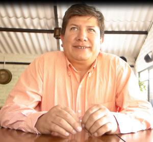 katastrophenhilfe-ecuador-tierschutz-welttierschutzgesellschaft-wtg