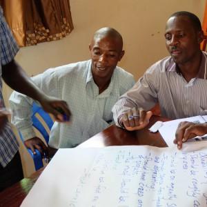 teilnehmer-tieraerzte-weltweit-uganda-325x325