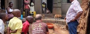 tierarzte-weltweit-in-uganda-welttierschutzgesellschaft-hund-650x250