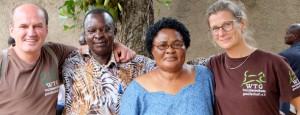 tierschutz-uganda-tieraerzte-weltweit-afrika-ruprechtherbst-christinemontag_wtg-650x250