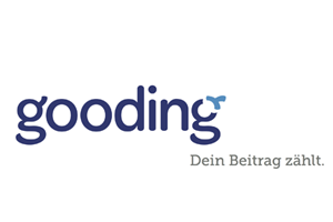 gooding-logo-mit-claim-gross
