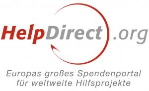 Help_Direct