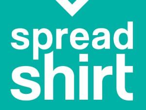 spreadshirt_logo