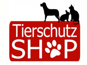 tierschutz-shop-logo