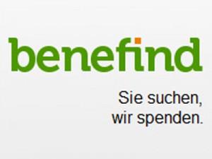 benefind_logo