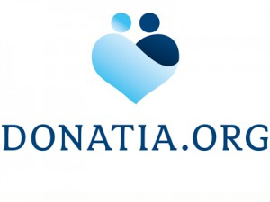 donatia_logo-video