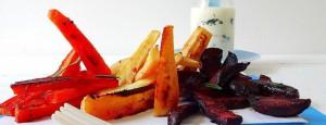 gebackenes-wintergemuese-rezept-tiergerecht-kochen-november-gemuese