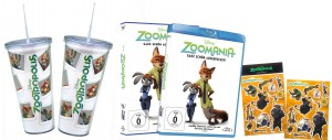 gewinnspiel-zoomania