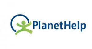 planet-help-logo