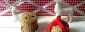 tiergerecht-kochen-dezember-kekse-plaetzchen-vegan-650x250