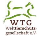 wtg_logo_international-rgb