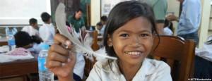 worldwildlifeday-2017-tierschutzbildung-wildlife-education-cambodia