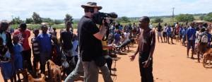 tieraerzte-weltweit-malawi-kastrationsklinik-deutsche-welle
