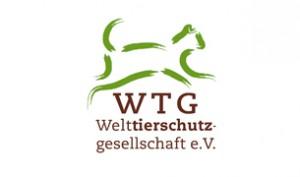 logo-wtg-neu_website