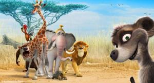 © Konferenz der Tiere-tierschutz-in-filmen-650x400