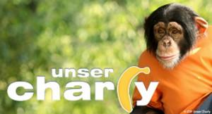 © ZDF Unser Charly-tierschutz-in-filmen-650x400