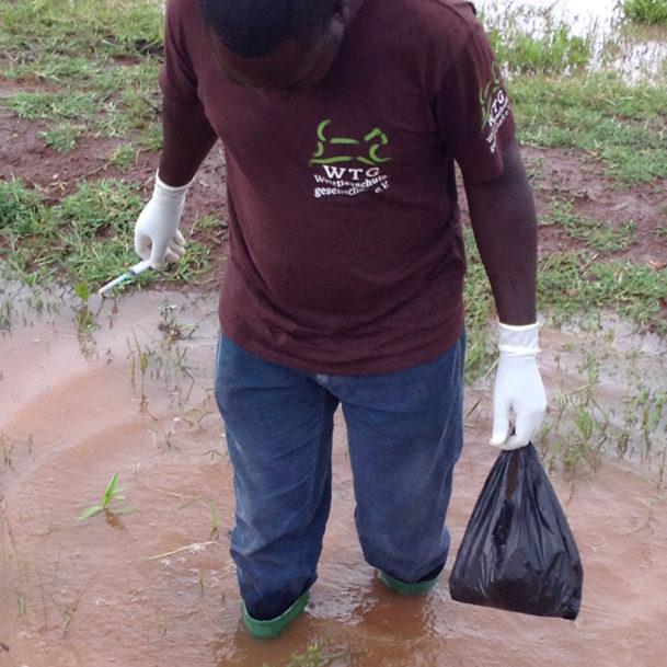 tansania-spendenbeispiel
