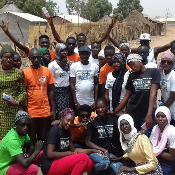 animal-welfare-advocates-gambia-tierschutz-botschafter-tieräzte-weltweit-2