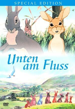 film-plakat-unten-am-fluss