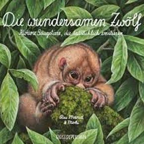 verlosung-buch-wundersamen-zwoelf-schuppentier-reisedepeschen-tierschutznews