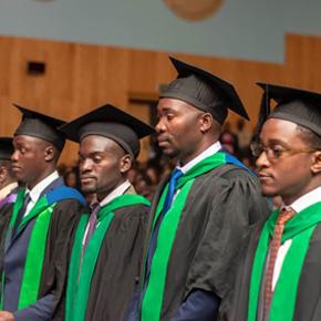 malawi-absolventen-tieraerzte-weltweit-welttierschutzgesellschaft-290