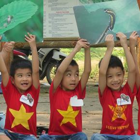 vietnam-kinder-bildung-tierschutz-wildtiere-welttierschutzgesellschaft